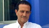 Larbi El Harti
