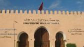 Université