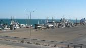 Port-Dakhla
