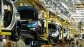 usine tanger renault