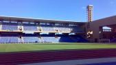 stade Marrkech