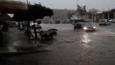 inondations beni mellal