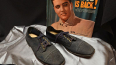 elvis shoes
