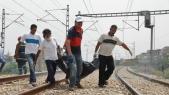 Suicide train4
