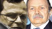 Bouteflika- Tewfik