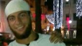 Thalys : Ayoub El Khazzani