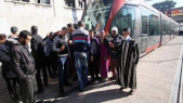 Tram-Casa