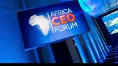 Africa CEO forum