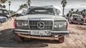 conduite Maroc cover