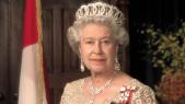 Elisabeth II