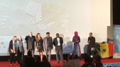 Festival du cinéma africain de Khouribga6
