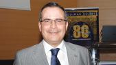 Mohamed Fikrat, PDG du Groupe Cosumar