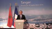 Cover Video - L'affaire de chantage de deux journalistes français