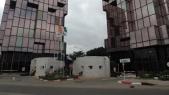 Bouygues en côte d'ivoire