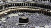 mecque Kaaba