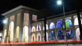musée mohammed VI art contemporain