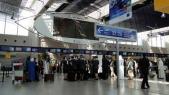 aéroport ONDA