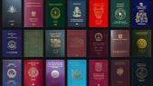 passeport mali