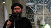 Al Baghdadi