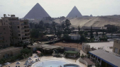 attentat egypte