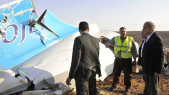crash avion russe 3