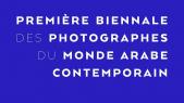 biennale photo