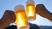 Bière5
