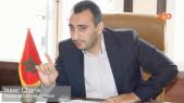 cover video - Un avocat poursuit Zakaria Moumni en justice après son passage sur TV5