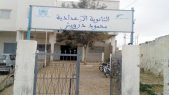 Collège-Essaouira
