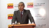 Mohamed El Kettani,PDG d'AttijariWafa Bank