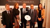 royal mansour tourisme marrakech prix villégiature