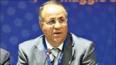 Mohamed Benhamou-CMES
