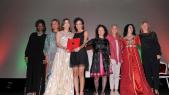 Festival du film des femmes de Salé13