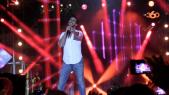 cover video - Concert Tolerance Agadir 2015