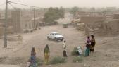 Mali: discussion autour de la réglementation des loyers