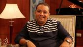 cover video - Teaser Mohamed Ziyat  آش كتعاود؟ محمد الزيات
