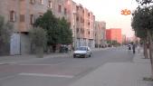 Cover Video -  Le360 à Ouled Tayma quartier de Abaoud