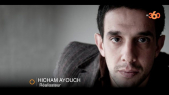cover video - Hicham Ayouch