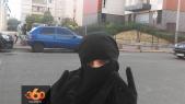 Hasna Ait Boulahcen V