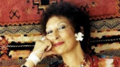 cover video - Fatema Menissi, ses amis lui rendent Hommage