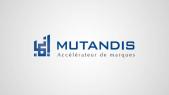 Mutandis Logo v2