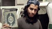 cover video - Omar Abaaoud