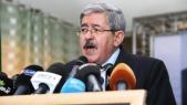 Ahmed Ouyahya