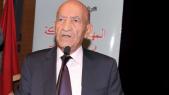 Abderrahman El Youssoufi