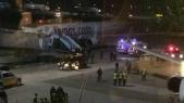 aeroport turquie