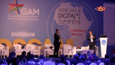 cover Video... African Digital Summit