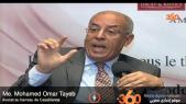 cover video - Faux compte FB de la fille d'El Himma : les explications de l'avocat