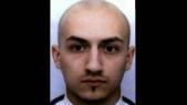 Samy Amimour, kamikaze du Bataclan