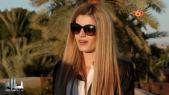 Cover Vidéo...  Mélanie Martins la copine de Renaldo