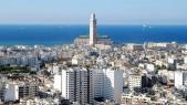 Casablanca métropole